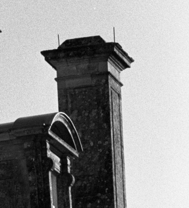 Kodak Tri-X, 35mm, Olympus OM2N, D76